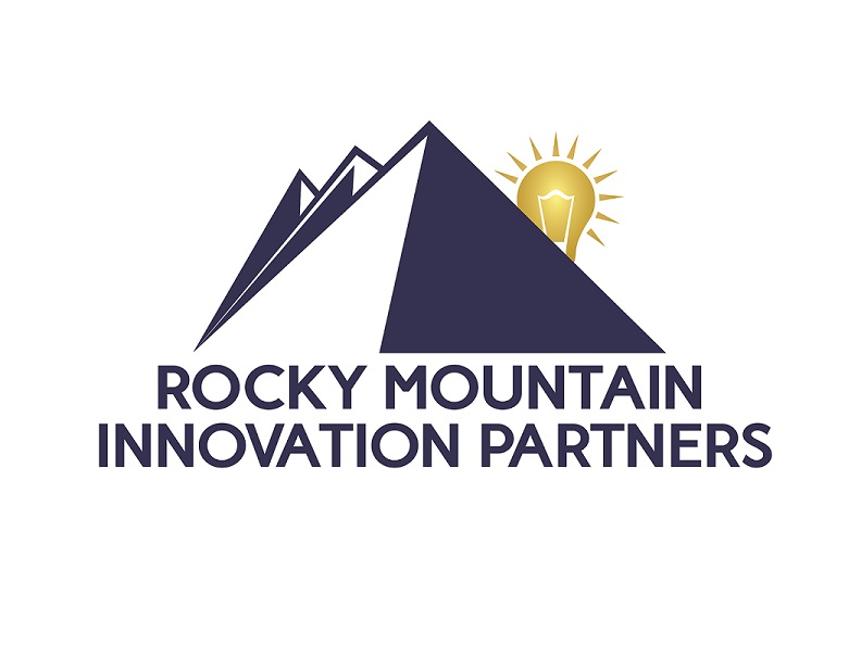 Rocky Mountain Innovation Partners