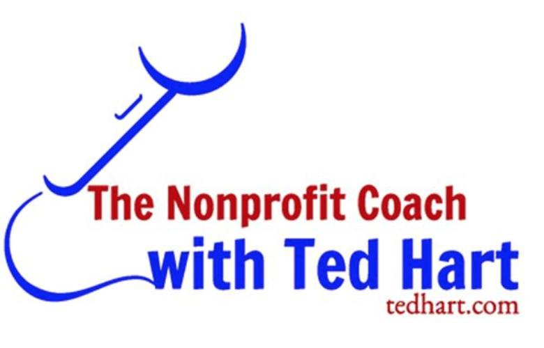 Nonprofit Coach Logo.png
