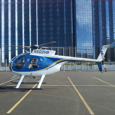Hughes MD500D Maximum fuel duration – 2 Hours Average airspeed – 120 KTS