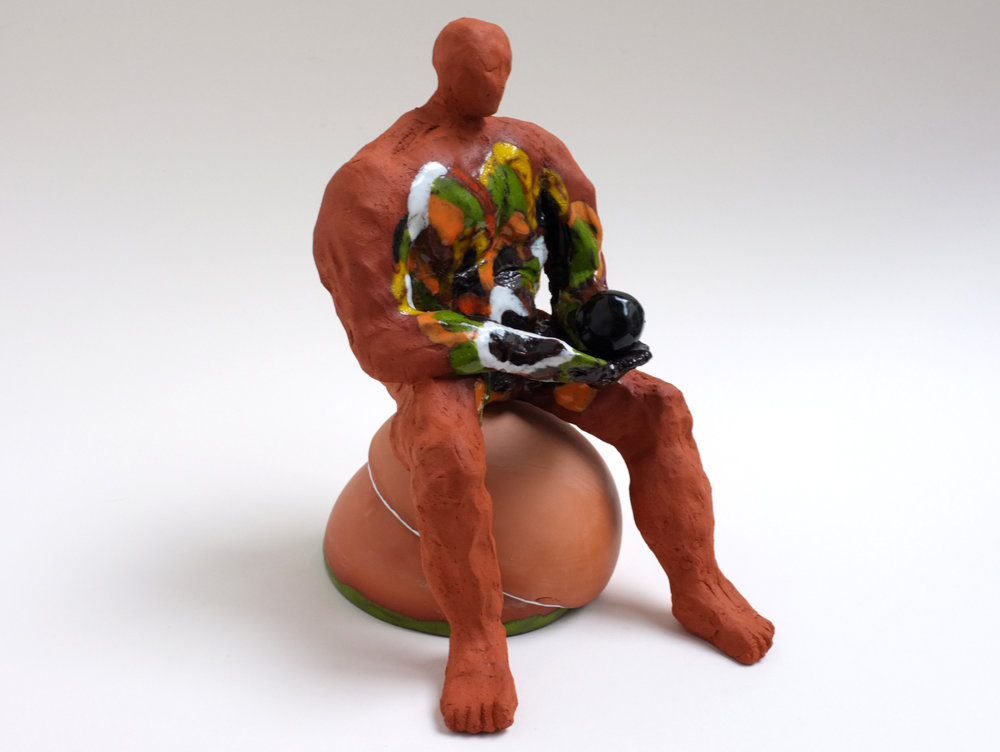 Black_Gold_Ingaga_Ceramics_figure_art_3.jpg