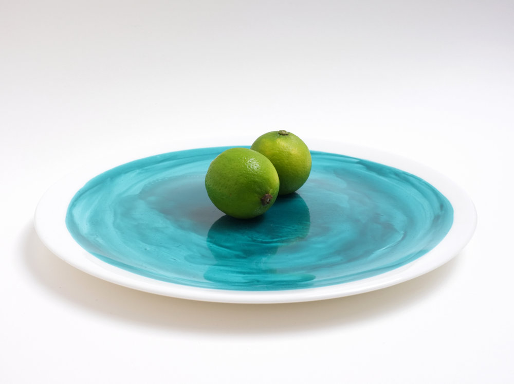 Turquoise_caribbean_Ingaga_Porcelain_Plate_large-1.jpg