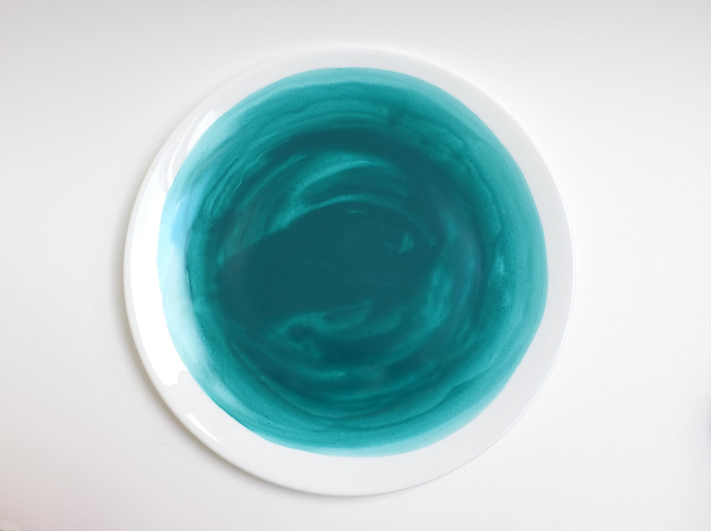 Turquoise_caribbean_Ingaga_Porcelain_Plate_large-2.jpg
