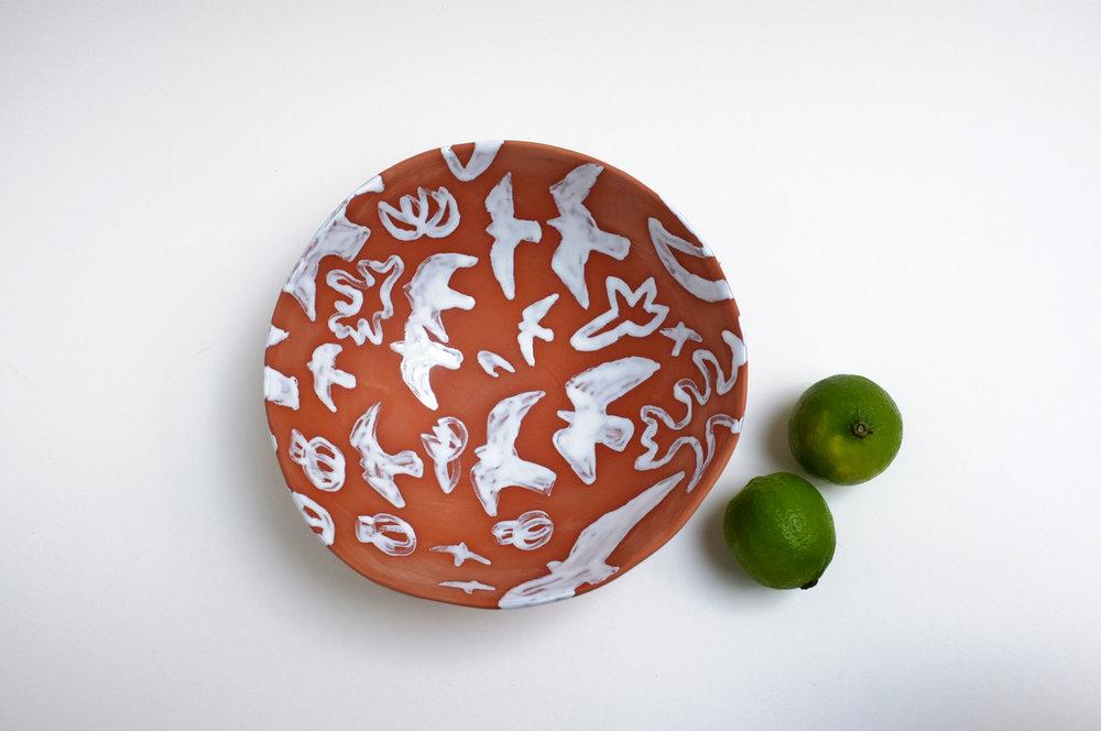 White-birds-terracotta-plate_Ingaga-1.jpg