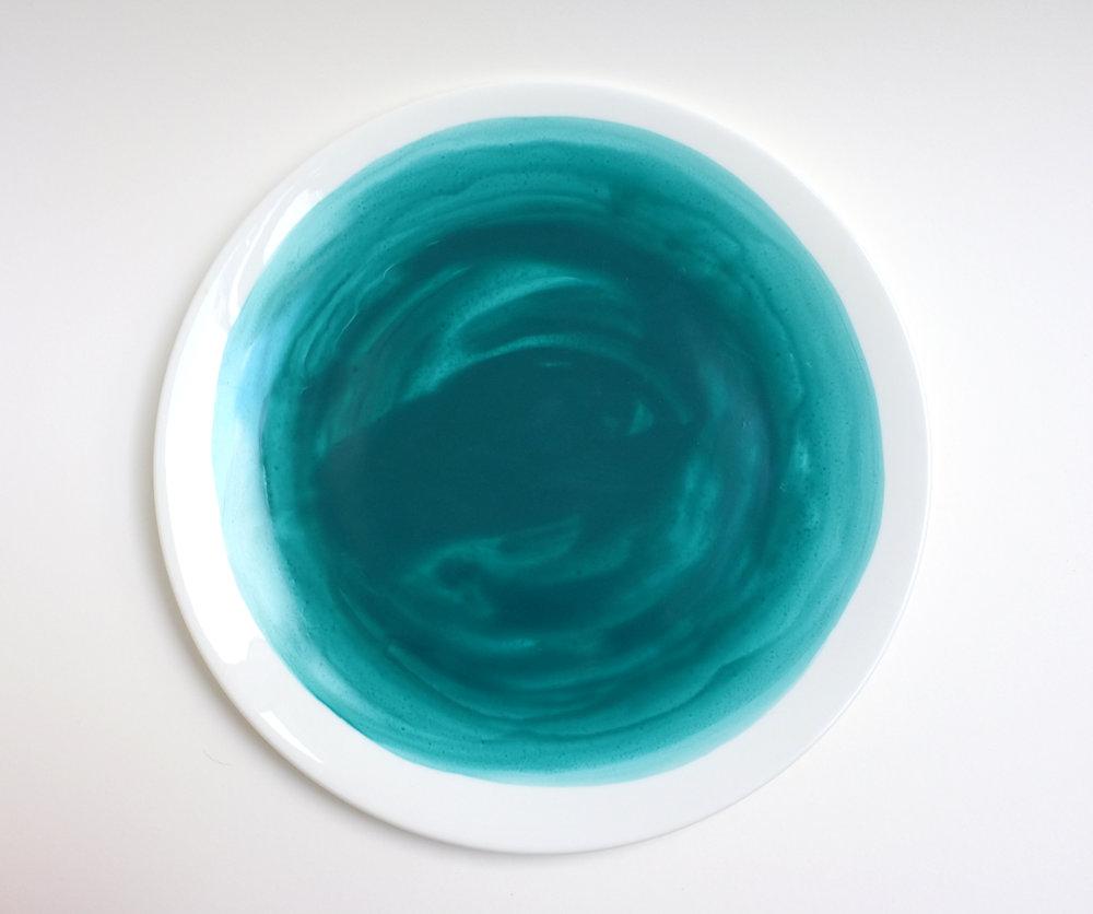Turquoise_caribbean_Ingaga_Porcelain_Plate_large-3.jpg