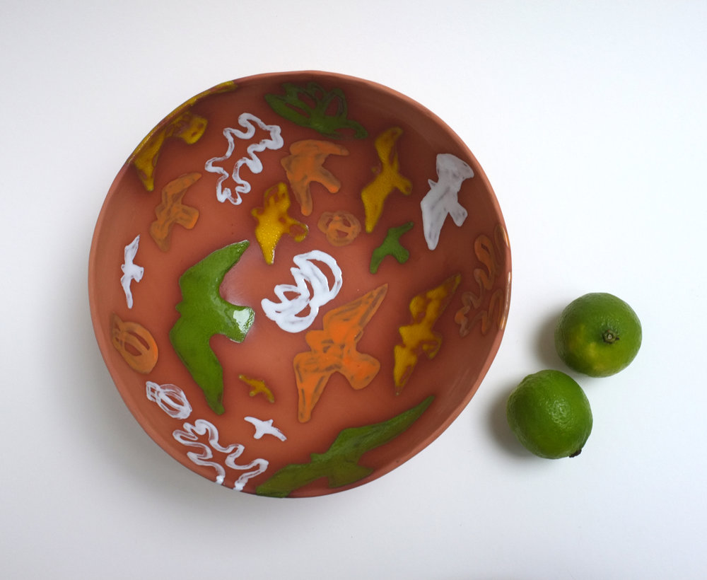 Color-birds-terracotta-plate-Ingaga-3.jpg