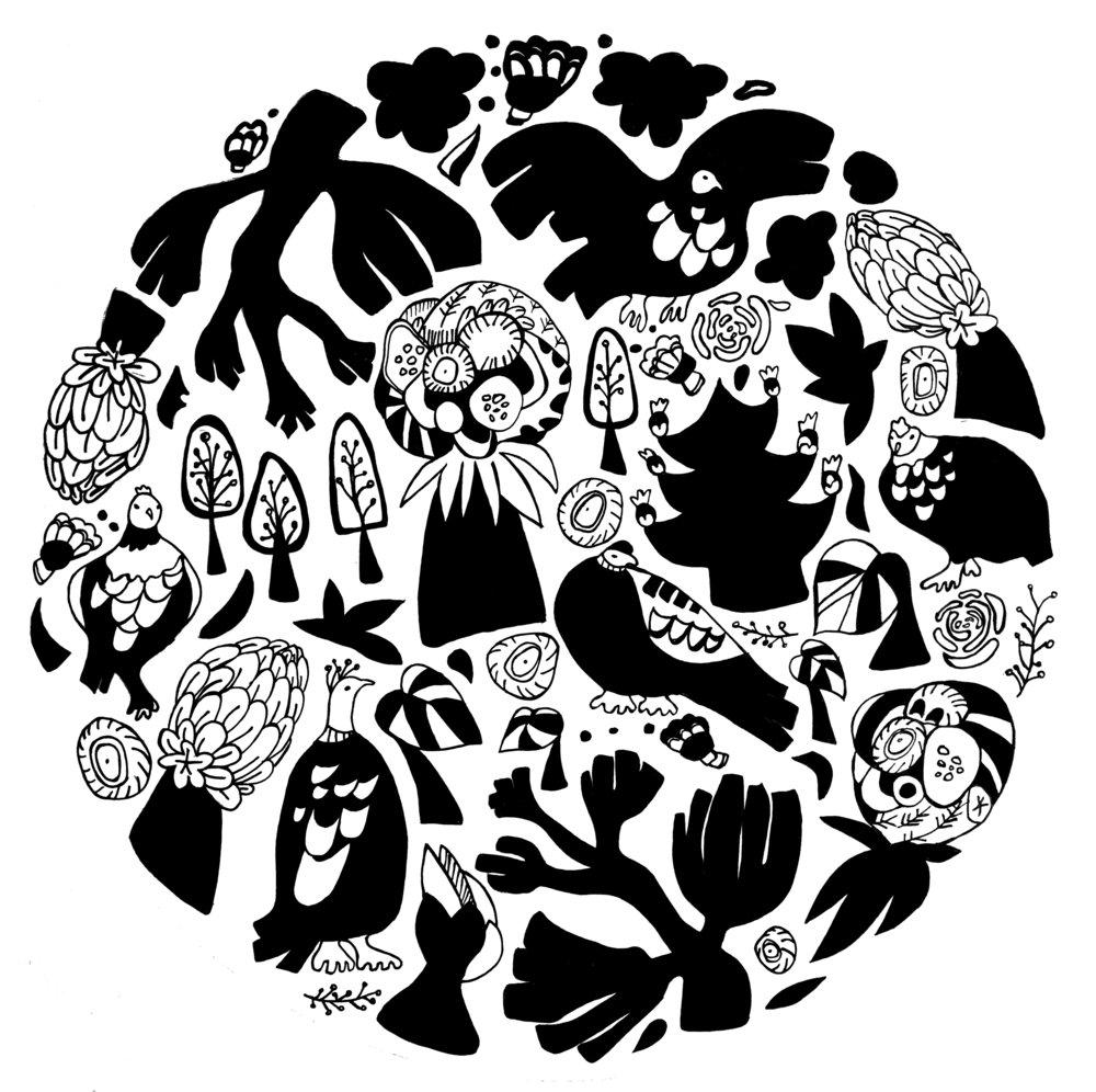 Porcelain-forest-2.jpg