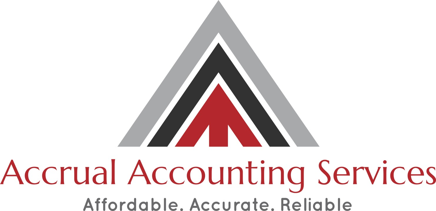 Accrual Accounting Services