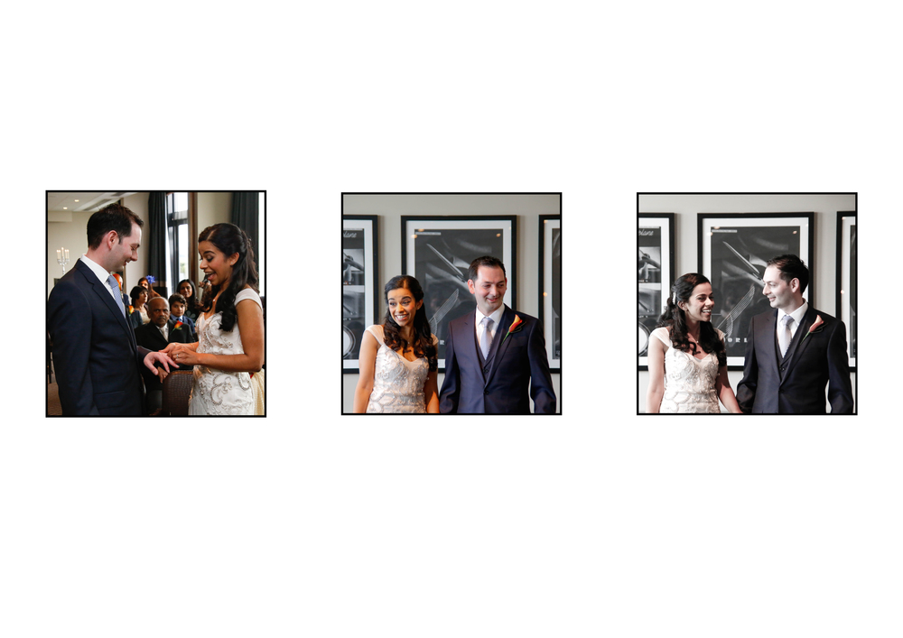 Aviator hotel Nick Allsop Wedding Photography Cardiff Wedding PhotoAviator hotel Nick Allsop Wedding Photography Cardiff Wedding Photo