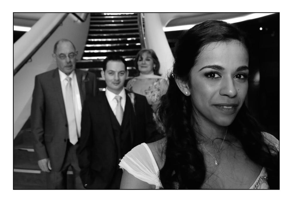 Aviator hotel Nick Allsop Wedding Photography Cardiff Wedding Photo