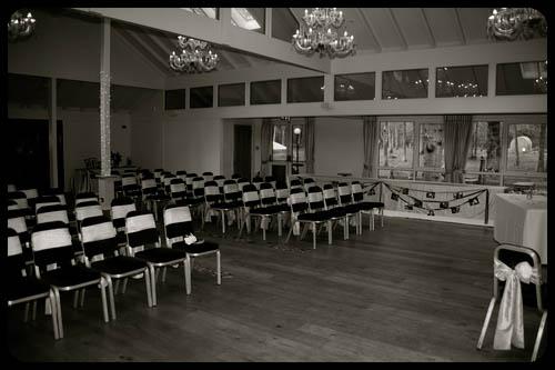 Marwell Hotel Wedding photo cardiff best venue photo