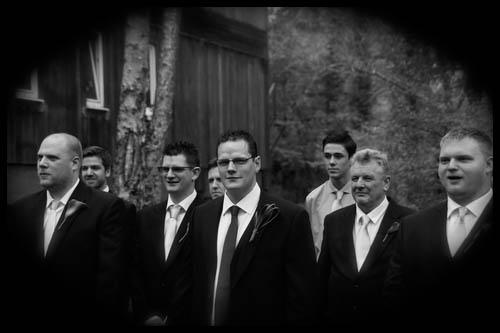 Marwell Hotel Chaps tarantino walk Wedding photo cardiff best
