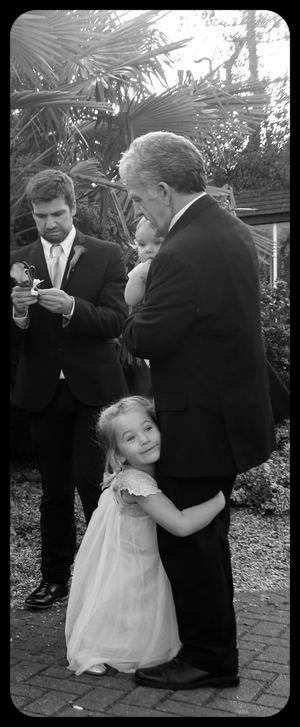 Marwell Hotel Father of the bride Wedding photo cardiff best
