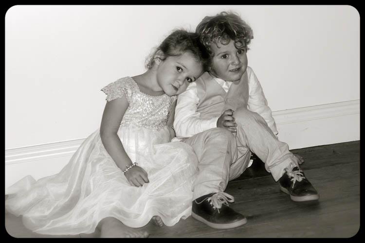 Marwell Hotel Children warn out Wedding photo cardiff best
