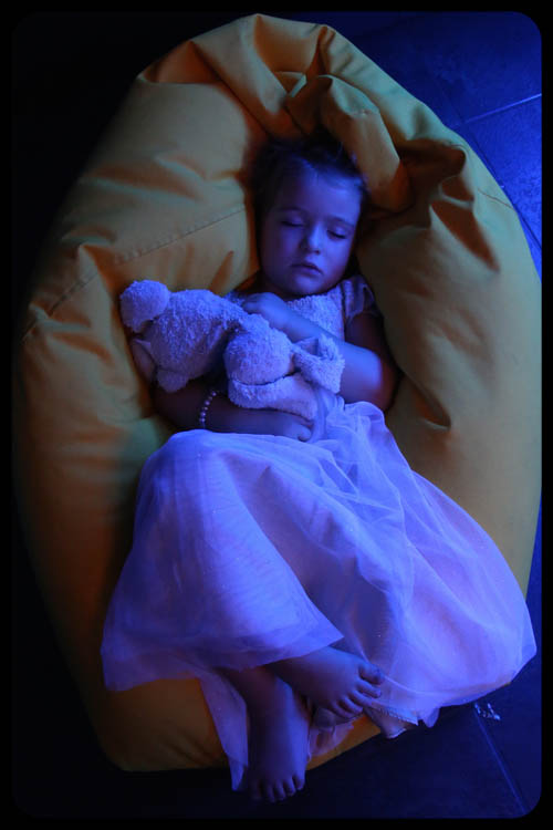 Marwell Hotel Sophie Asleep Wedding photo cardiff best