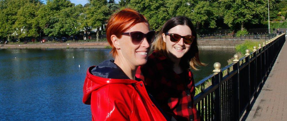 Dani & Sarah Pre - web size-2808.jpg