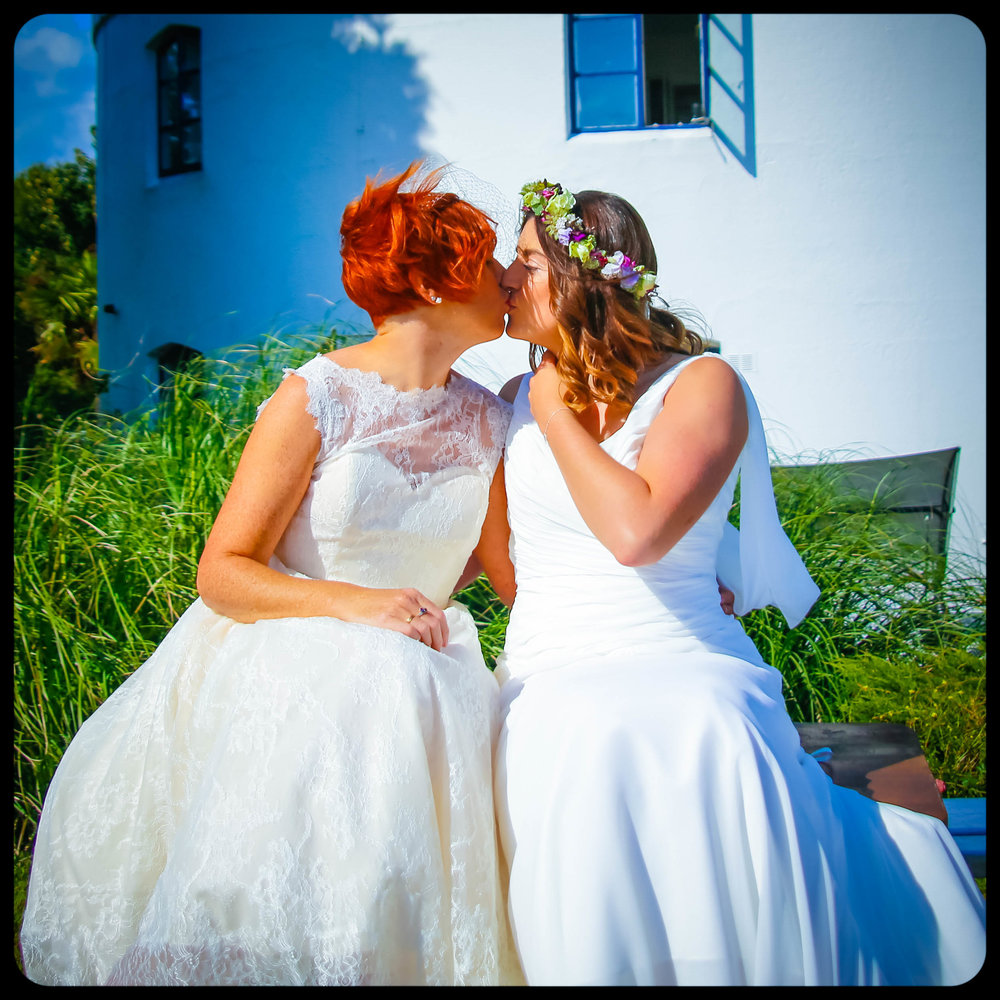 Dani & Sarah West Usk Lighthouse-660.jpg