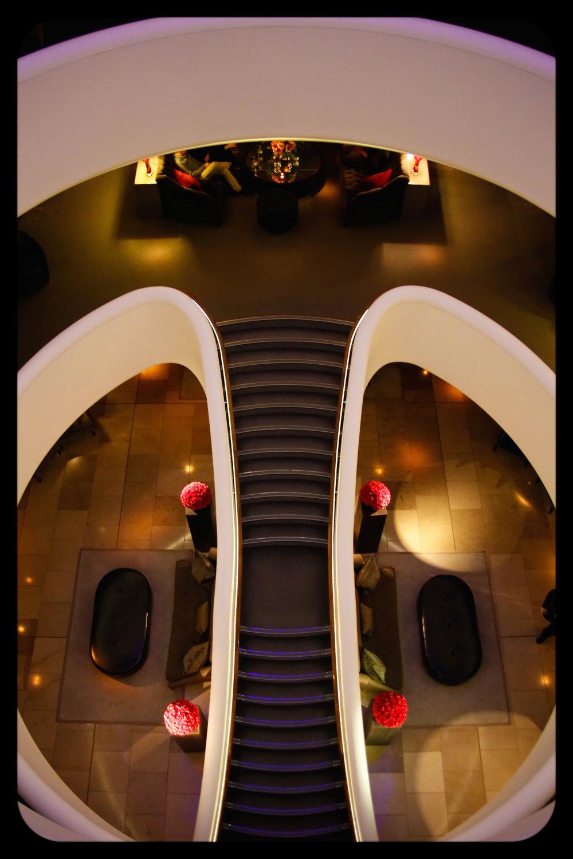 James & Reeja Farnborough hotel-12-2.jpg