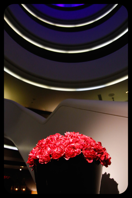 James & Reeja Farnborough hotel-15-2.jpg