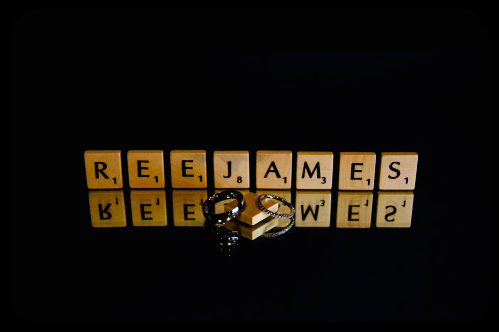 James & Reeja Farnborough hotel-26-2.jpg