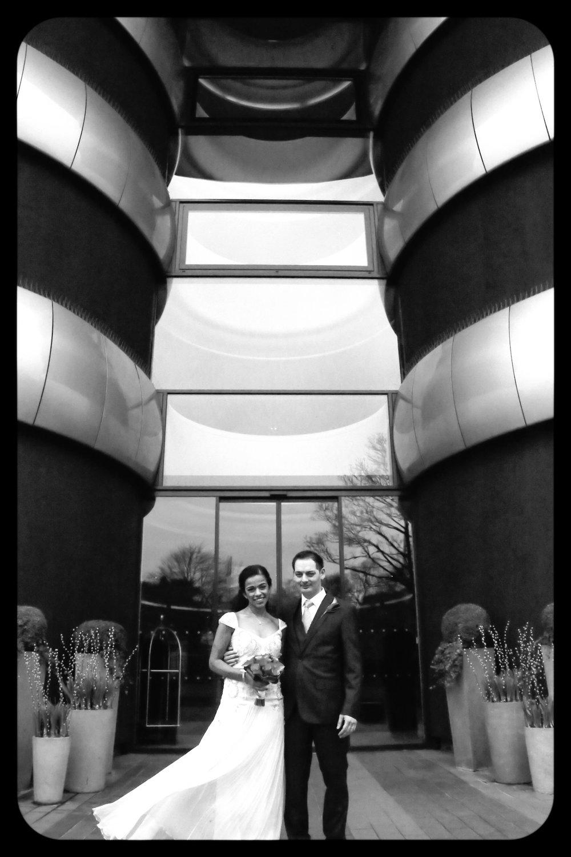 James & Reeja Farnborough hotel-91.jpg