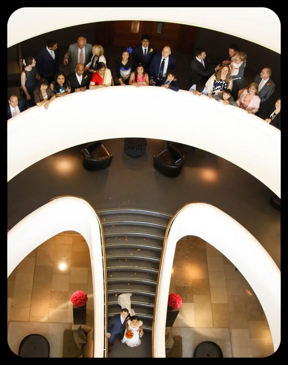James & Reeja Farnborough hotel-101.jpg