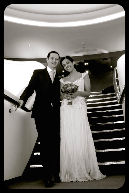 James & Reeja Farnborough hotel-98.jpg