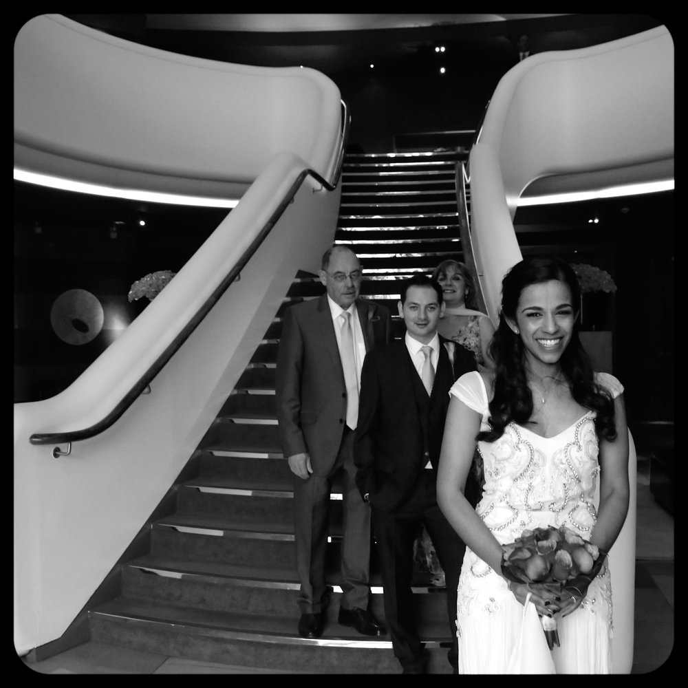 James & Reeja Farnborough hotel-112.jpg