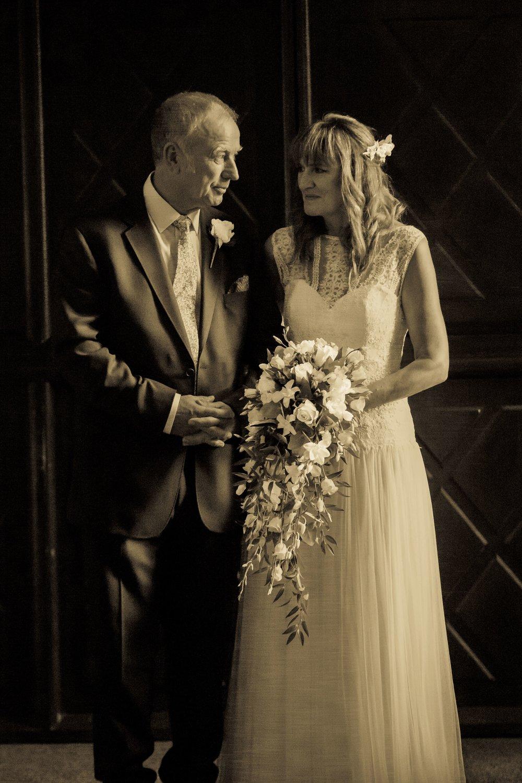Carolin&StuartLetchworthHallweddding - 31.jpg