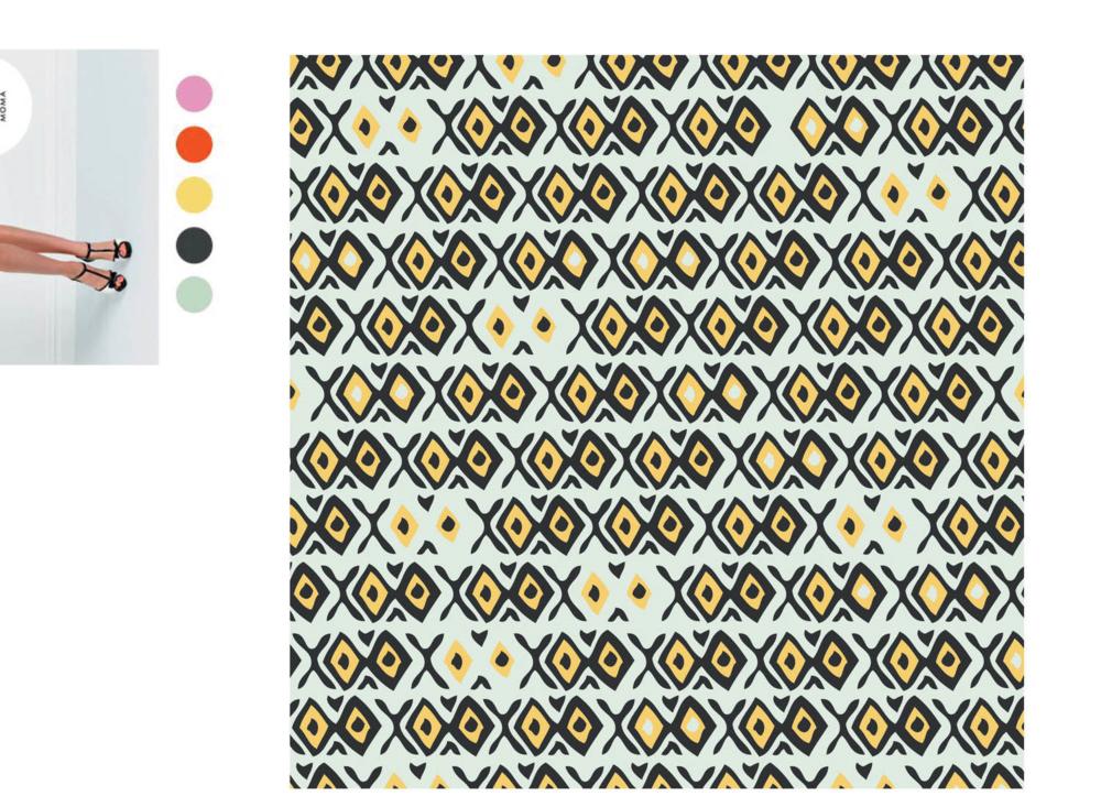 patterns_56.jpg