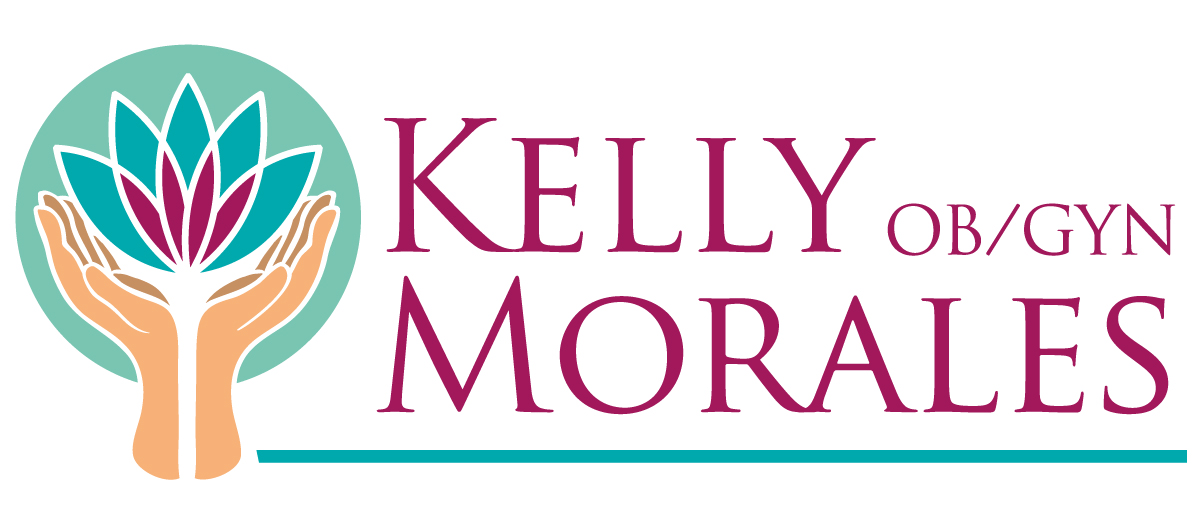 Kelly Morales MD OB/GYN