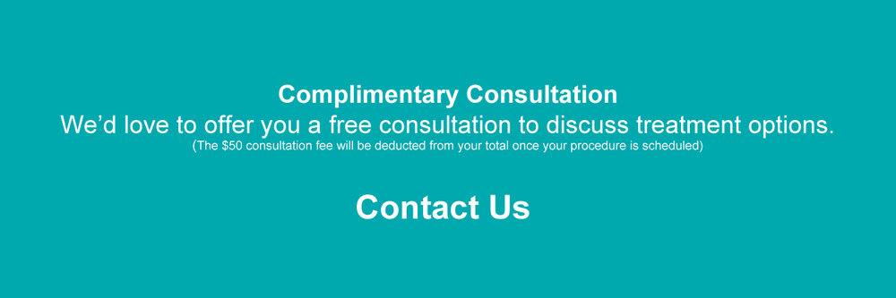 Consultaion.jpg
