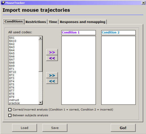 import1.jpg