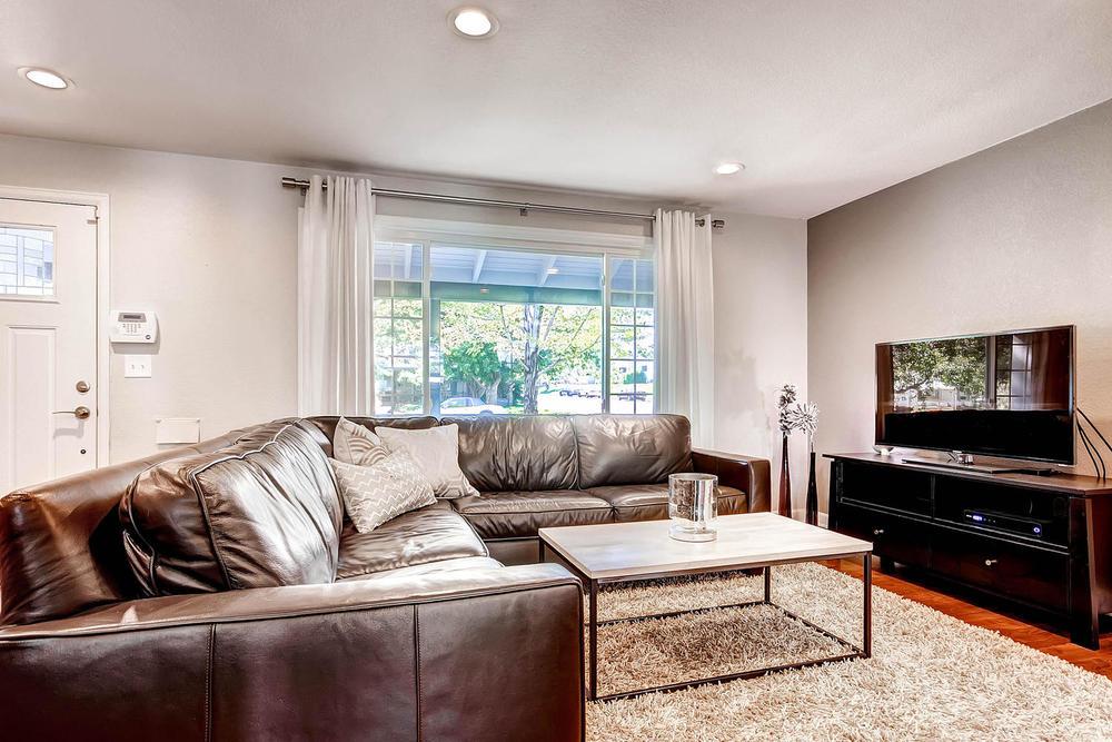 3297 S Lafayette St Englewood-large-006-Living Room-1500x1000-72dpi.jpg
