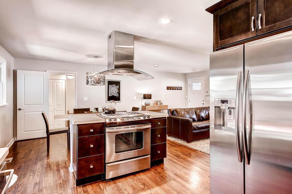 3297 S Lafayette St Englewood-large-014-Kitchen-1500x1000-72dpi.jpg