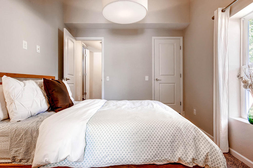 3297 S Lafayette St Englewood-large-016-Master Bedroom-1500x999-72dpi.jpg