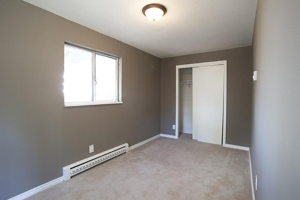 back room.jpg