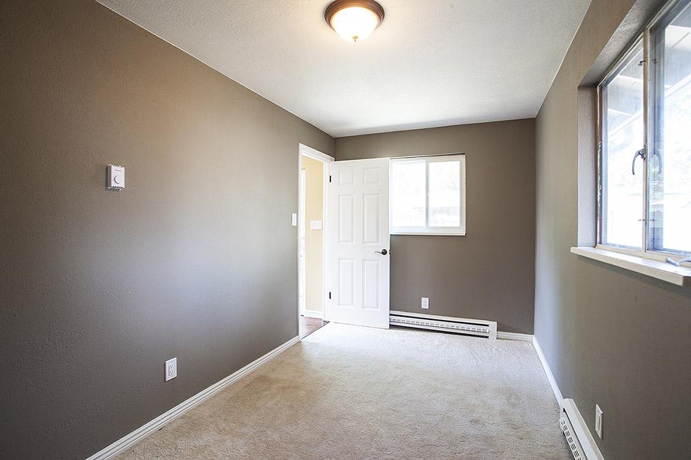 back room2.jpg