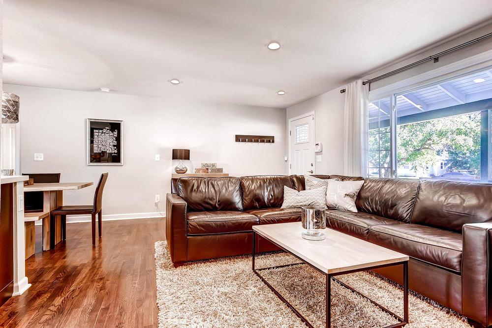3297 S Lafayette St Englewood-large-007-Living Room-1500x1000-72dpi.jpg
