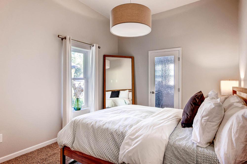 3297 S Lafayette St Englewood-large-015-Master Bedroom-1500x1000-72dpi.jpg