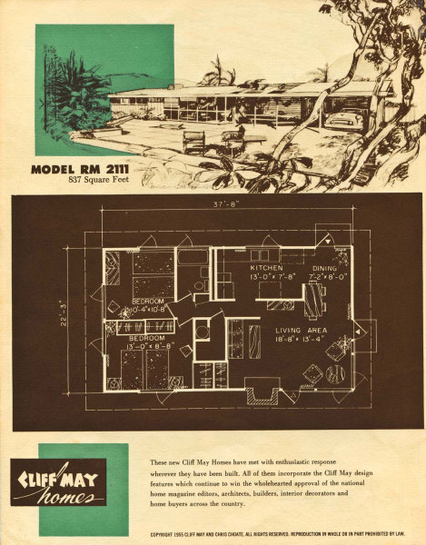 This is not the exact model as this home, but it has many similarities. this is a copy of an original house flyer.