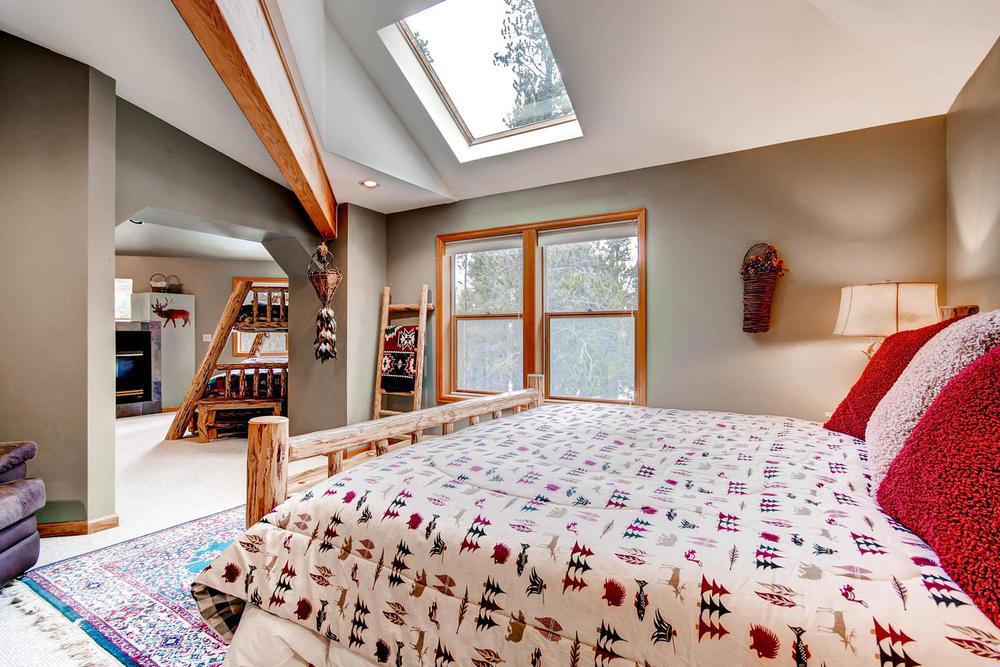 476 Deer Trail Dr Fairplay CO-large-022-2nd Floor Master Bedroom-1500x1000-72dpi.jpg