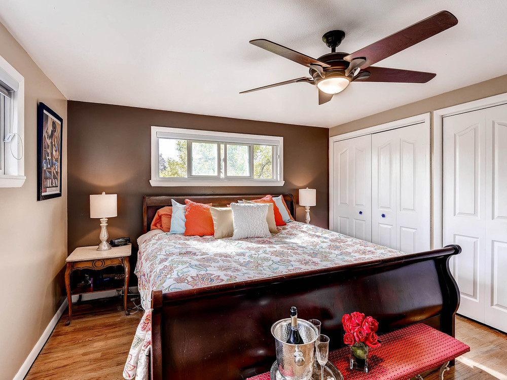 852 E Briarwood Circle S-MLS_Size-016-2nd Floor Master Bedroom-1600x1200-72dpi.jpg