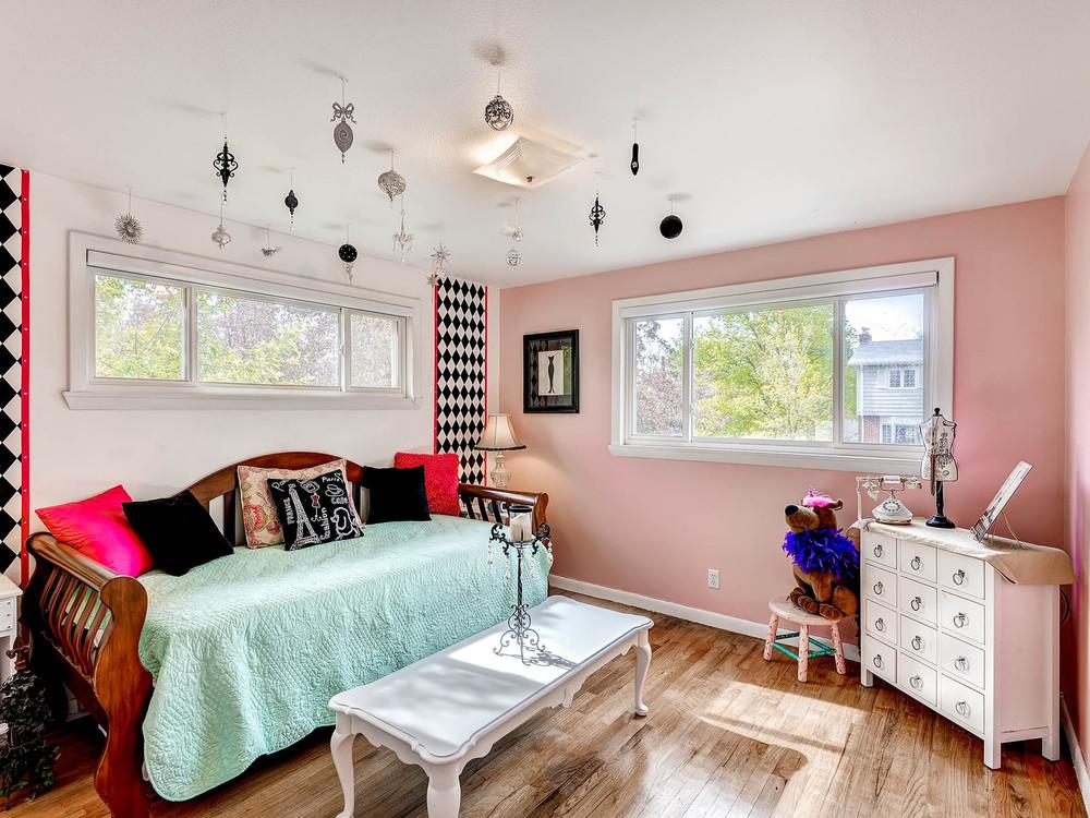852 E Briarwood Circle S-MLS_Size-020-2nd Floor Bedroom-1600x1200-72dpi.jpg
