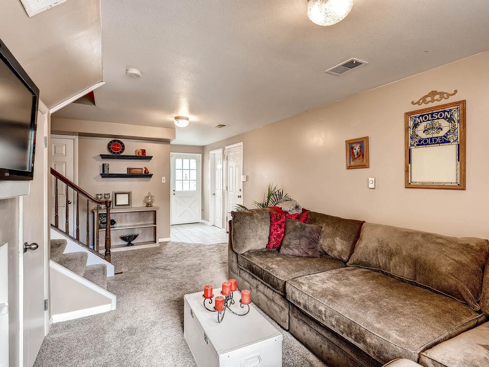 852 E Briarwood Circle S-MLS_Size-022-Lower Level Recreation Room-1600x1200-72dpi.jpg