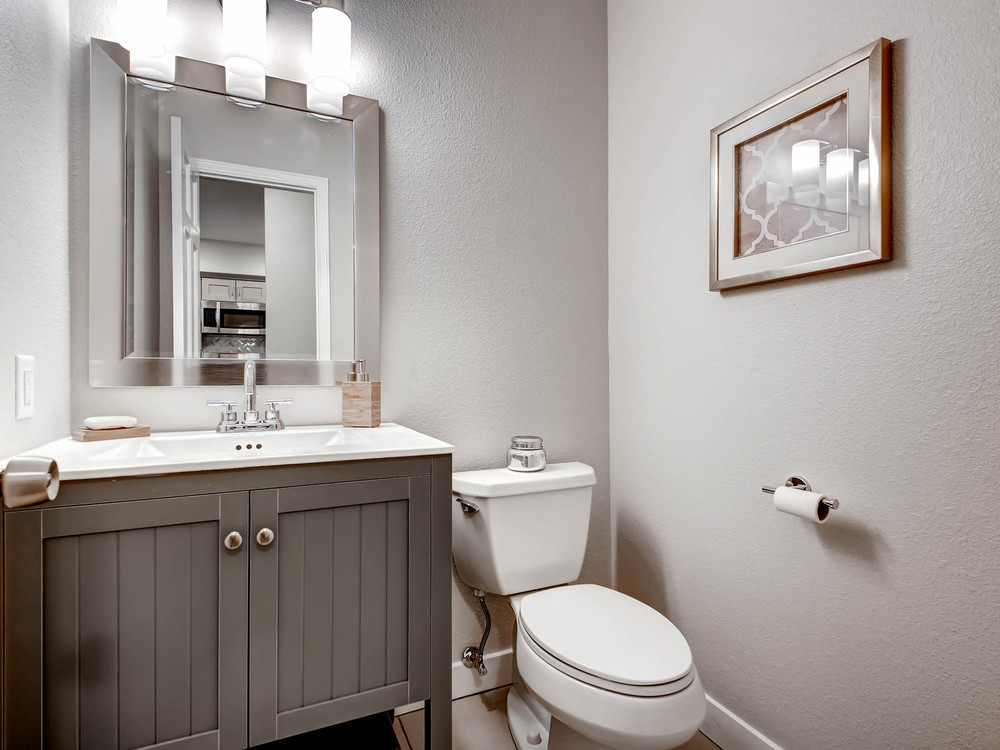 2896 W Long Circle Unit B-MLS_Size-010-8-Powder Room-1600x1200-72dpi.jpg