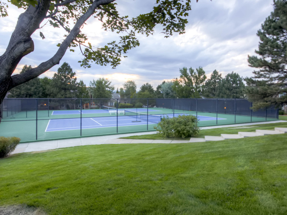 2896 W Long Circle Unit B-MLS_Size-025-24-Tennis Courts-1600x1200-72dpi.jpg