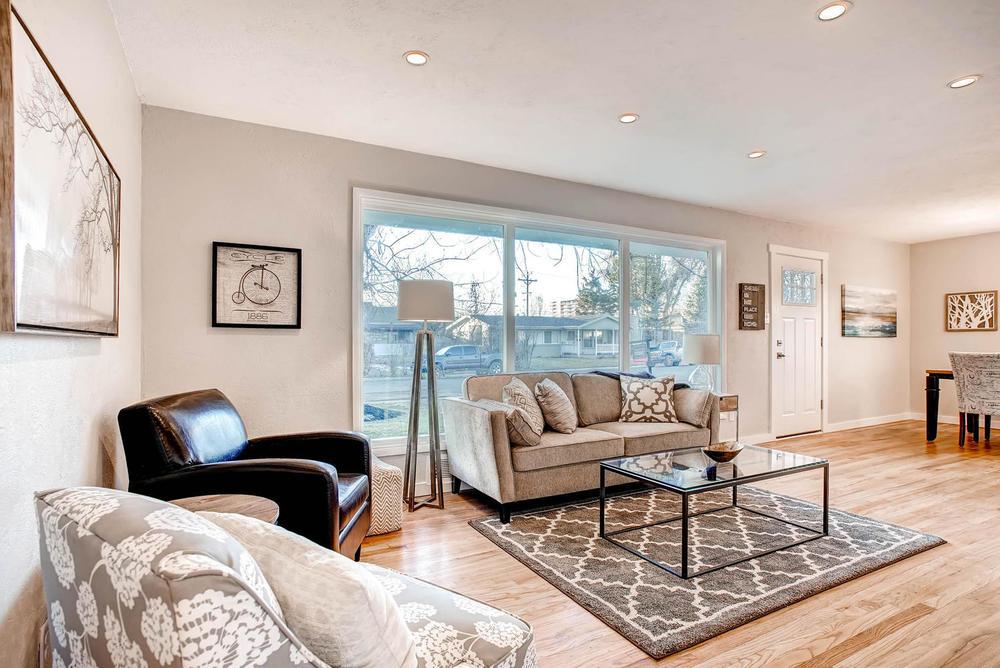 2550 S Bellaire St Denver CO-large-002-1-Living Room-1497x1000-72dpi.jpg