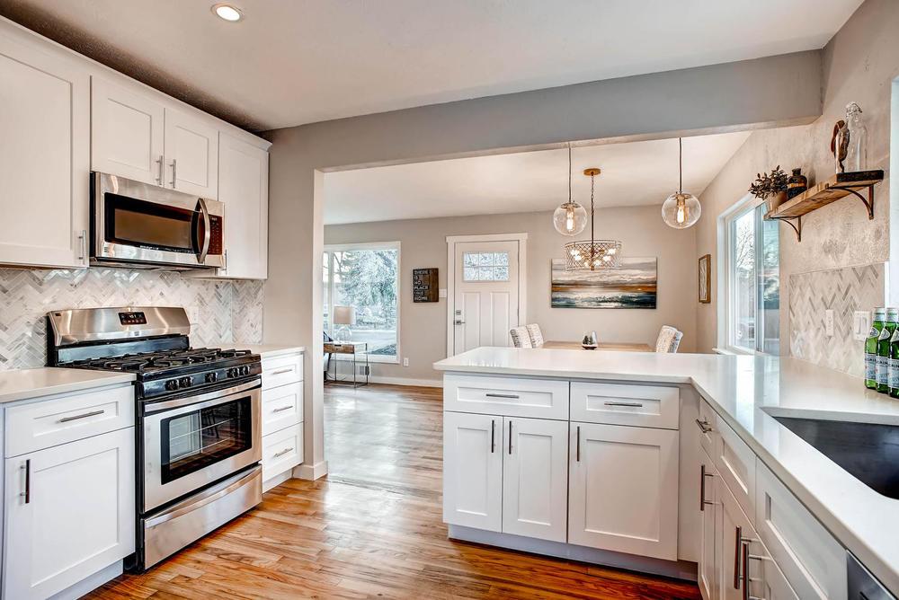 2550 S Bellaire St Denver CO-large-005-6-Kitchen-1498x1000-72dpi.jpg