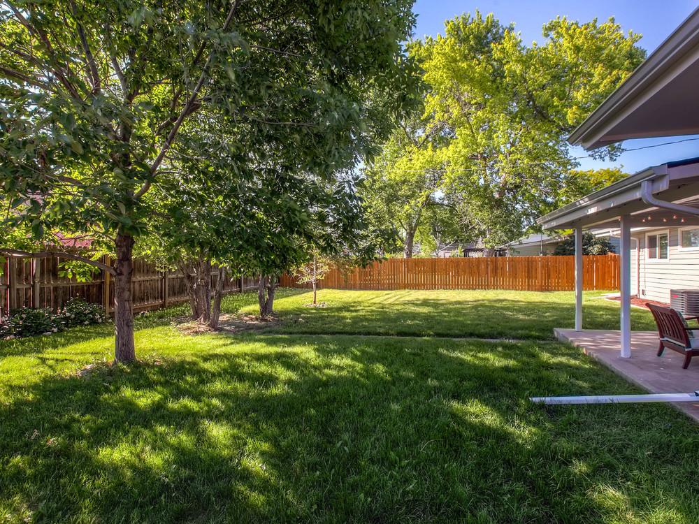2521 S Bellaire St Denver CO-MLS_Size-023-25-Back Yard-2048x1536-72dpi.jpg