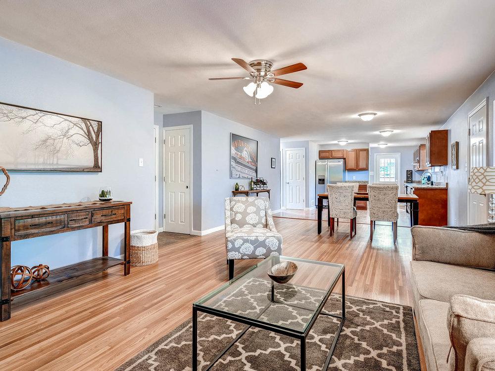 3951 E Dartmouth Ave Denver CO-MLS_Size-003-5-Living Room-2048x1536-72dpi.jpg